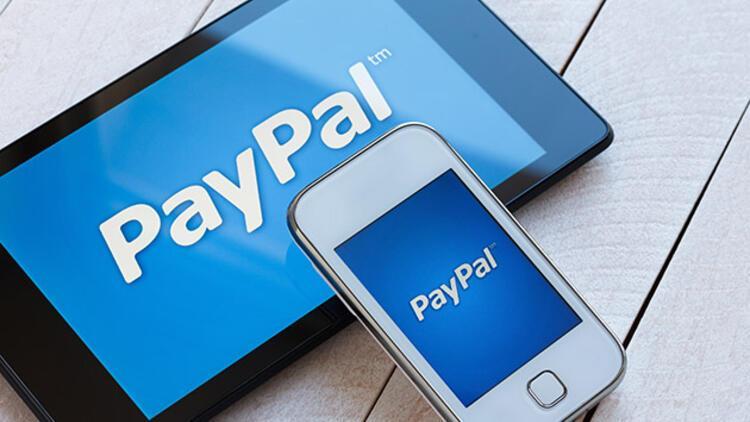 PayPal'a alternatif olabilecek online ödeme alternatifleri