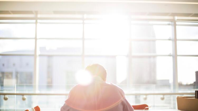 Mükemmel müşteri deneyimi yaratmanın püf noktaları