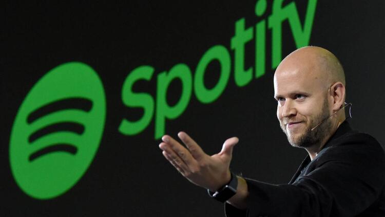 Spotify'ın kurucusu Daniel Ek hakkında en çok merak edilenler