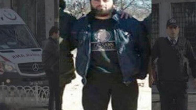 Sultanahmet'te canlı bomba saldırısı düzenleyen teröristin kardeşi yakalandı!