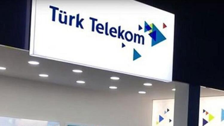 Telekom'un devrine Hazine onayı