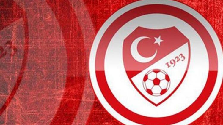 Ümit Milli Futbol Takımı yarın toplanacak