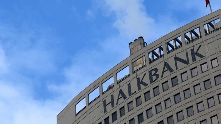 Son dakika... Halkbank'tan çok önemli 'ucuz dolar' açıklaması