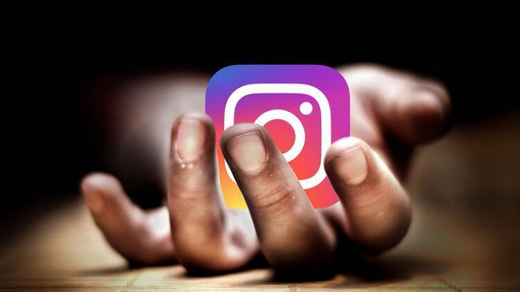 Instagram dondurma linki | Nasıl yapılır?