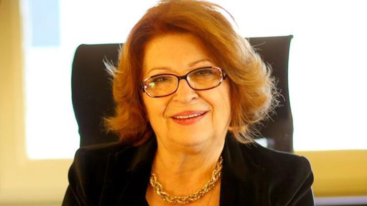İstanbullu Gelin dizisine ilham veren Dr. Gülseren Budayıcıoğlu kimdir?