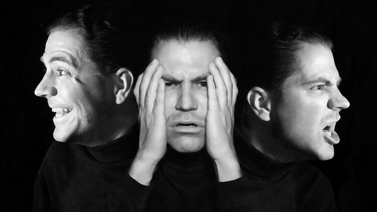 Şizofreni nedir? Şizofren kişi nasıl anlaşılır?