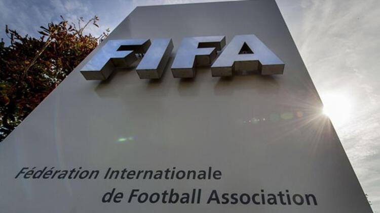 FIFA yılın en iyilerinde finale kalan isimleri duyurdu