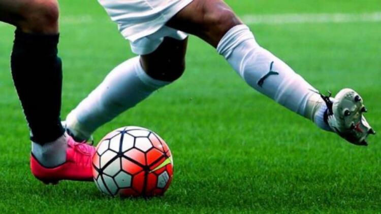 Puskas nedir? FIFA Puskas Ödülü'nün tarihçesi