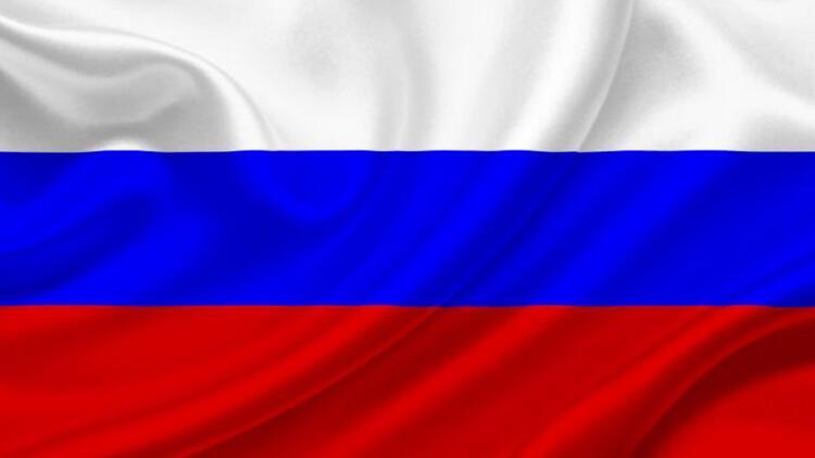 Rusya'da 39 terörist saldırı önlendi