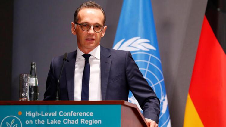 Afrika açılımı yapan Almanya, Türkiye modelini yakından izliyor