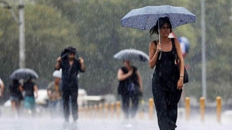 hava yağış ile ilgili görsel sonucu