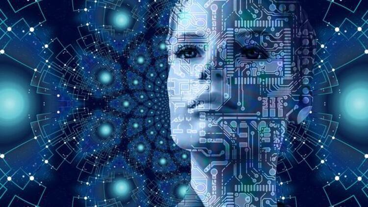 Bilim ve Teknoloji Hayatın Merkezindedir