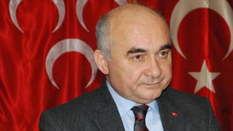 Mustafa Hidayet Vahapoğlu kimdir?