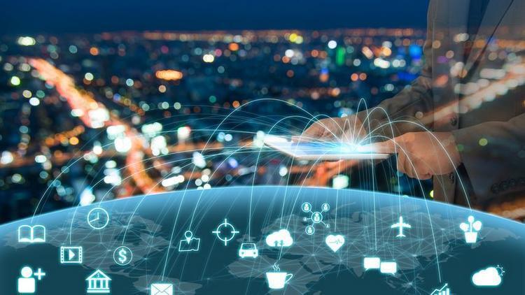 Nesnelerin interneti  hangi sektörü nasıl değiştirecek?