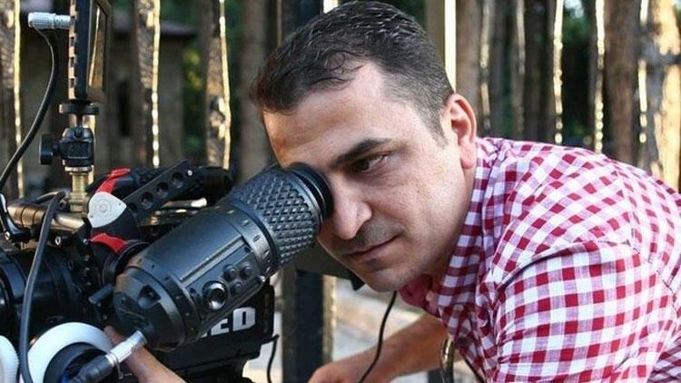'Uyanış' filminin yönetmenine 6 yıl 3 ay hapis cezası verildi
