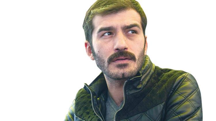 """""""6 ay sonra görüşürüz""""  Cezaevindeki ünlü oyuncu Ufuk Bayraktar'dan mesaj var"""