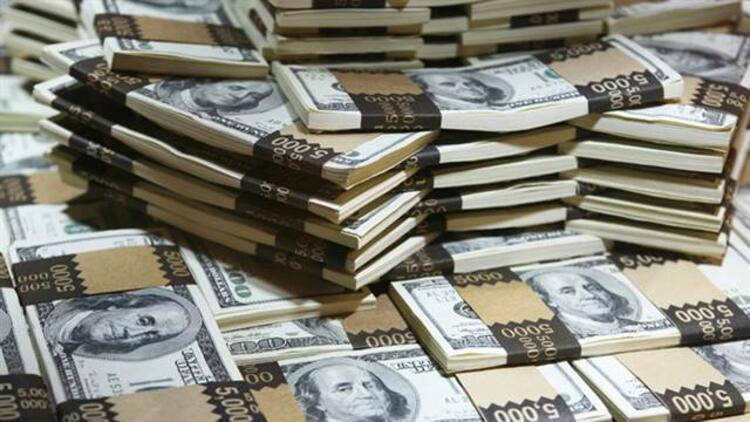 Son dakika... Merkez Bankası beklenti anketi yayınlandı! İşte yıl sonu dolar kuru beklentisi