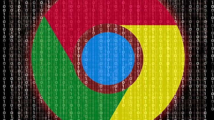 Chrome'u eski haline geri getirmenin yolu