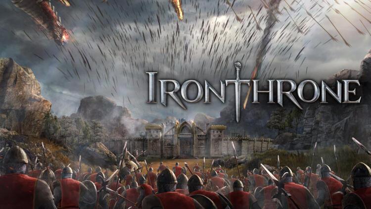 Iron Throneda Kanlı Ay Savaşı ve Kıtasal Hakimiyet Savaşı başlıyor