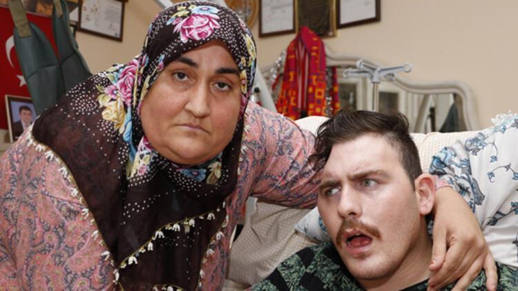 Gülsüm Ana ile Umut'un milyonları ağlatan öyküsü Oscar yolunda