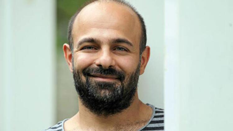 Çukur dizisinin Çeto'su Erkan Avcı kimdir Kaç yaşındadır