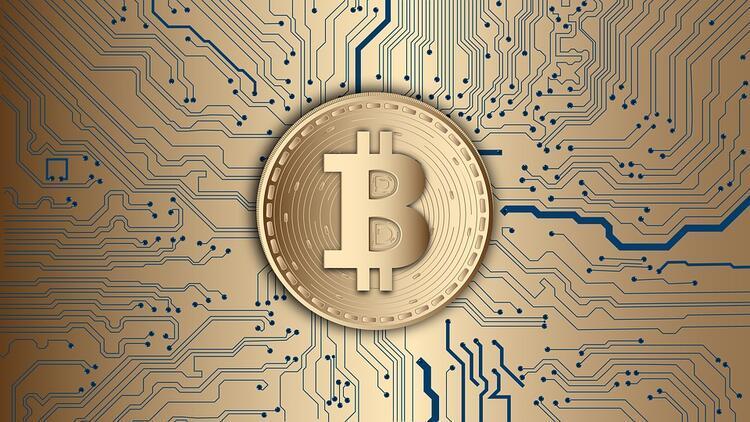 Ünlü milyarderden Bitcoin tahmini