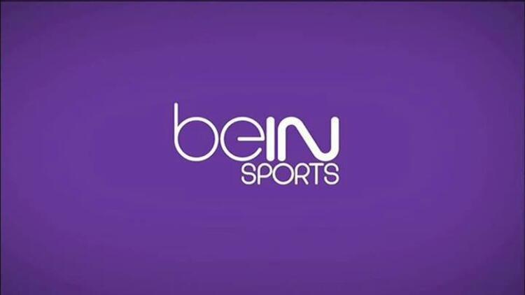 Bein Sports Haber Digitürk'te kaçıncı kanalda yer alıyor? İşte Bein Sports Haber frekans bilgileri