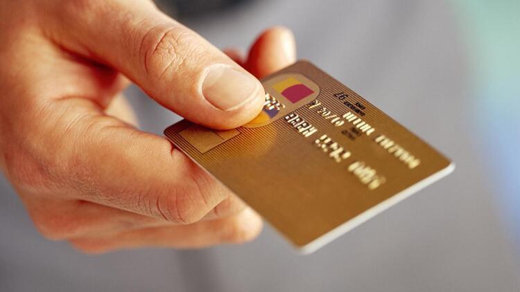 Kredi kartı sahiplerini ilgilendiriyor! 1 Kasım'dan itibaren yürürlükte