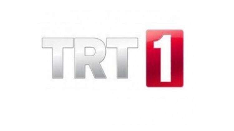 TRT 1 yayın akışında bugün neler var? TRT Spor 20 Eylül yayın akışı