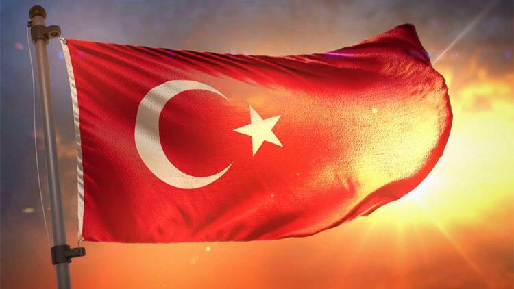 Flaş Türkiye çağrısı! Rezervasyonlar yüzde 214 arttı…