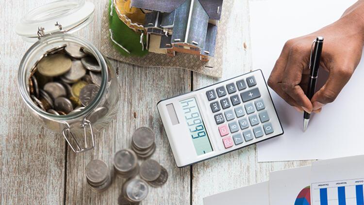 5 Adımda Nasıl Kredi Alınır?