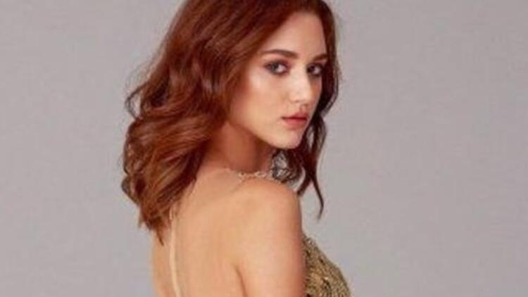 Miss Turkey Işıl Coşkun kimdir kaç yaşında ve boyu kaç?