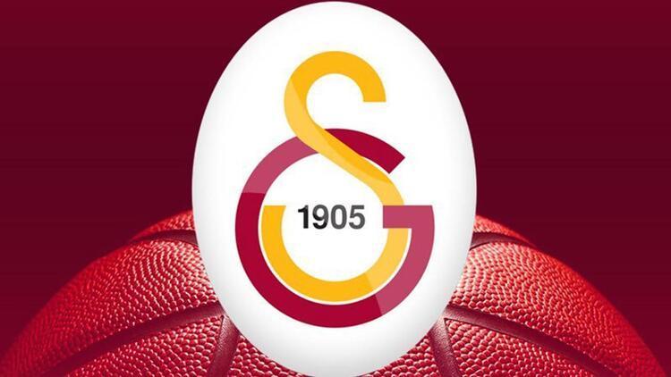 Galatasaray Erkek Basketbol Takımı medyayla buluştu - Spor ...