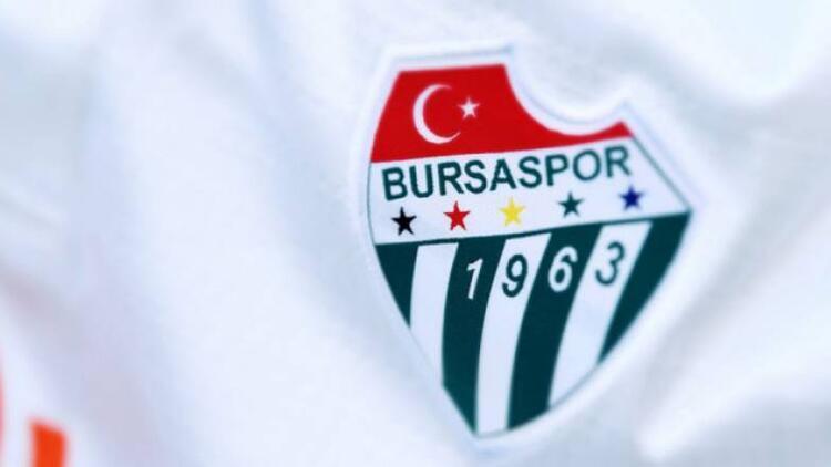 Bursaspor'da şampiyonluk heyecanı