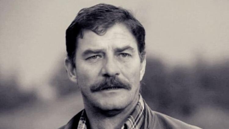 Ahmet Mekin kimdir kaç yaşında? Hangi filmlerde oynadı?