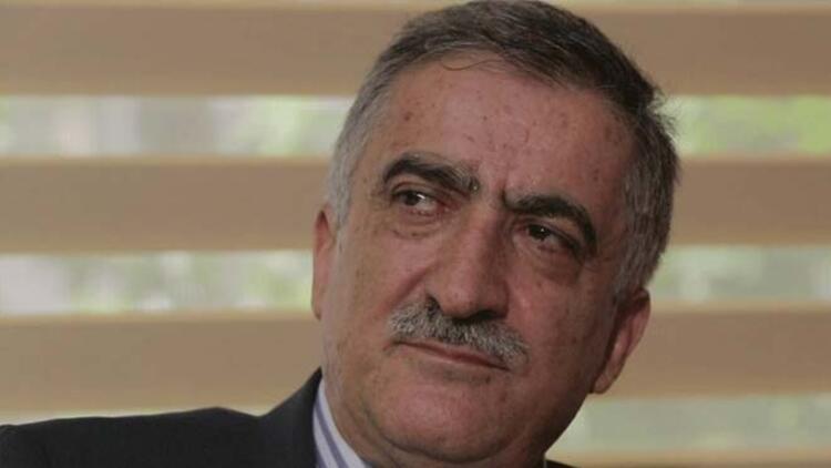 Kutbettin Gülen'in cezası kesildi
