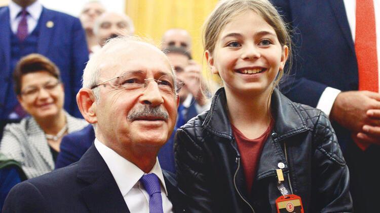 Kılıçdaroğlu: 'Anlaşmayı iptal et uçağı da iade et'