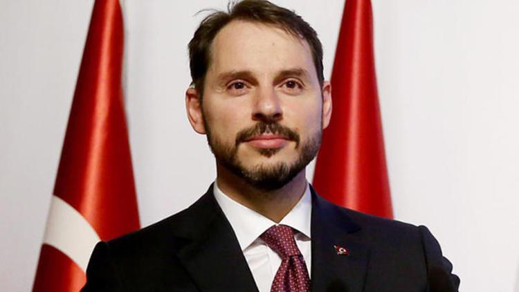 Hazine ve Maliye Bakanı, Savunma Sanayii İcra Komitesi'nde yer alacak