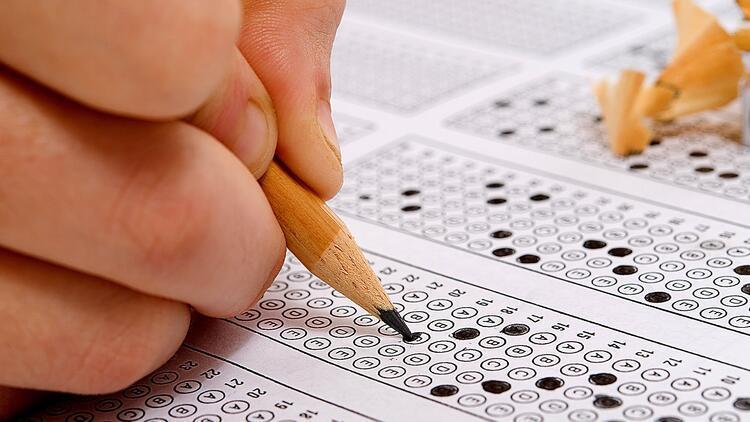 Açıköğretim (AÖF) sınavları ne zaman?