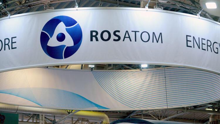 Rosatom, Hindistan'da 6 yeni nükleer ünite kuracak