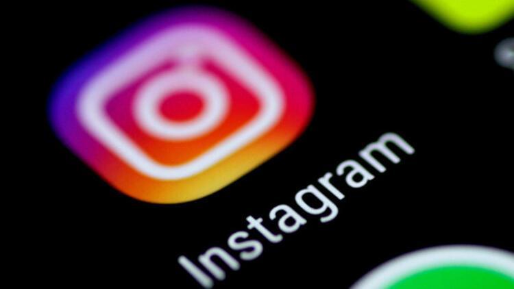 Instagram dondurma bağlantısı | Tıklayın, kapatın!