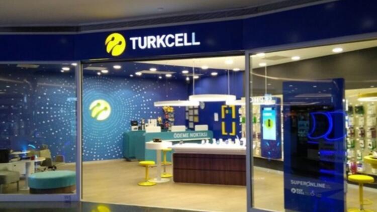 "Kuzey Kıbrıs Turkcell ""Lifecell Digital""i tanıttı"