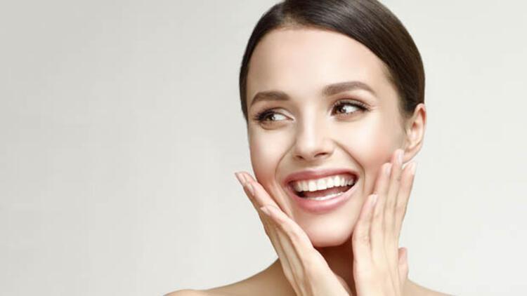 İmplant yüz güzelliğini nasıl etkiliyor?