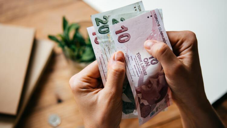 Ne kadar kredi alabileceğinizi hesaplayın!