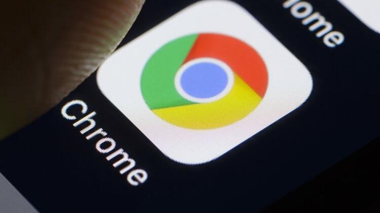 Chrome'dan internet sitesi sahiplerine kötü haber
