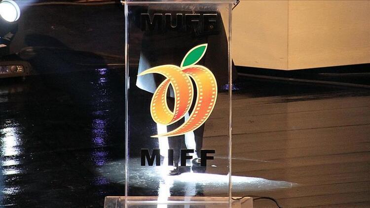 Malatya Festivali'nde yarışacak filmler belli oldu