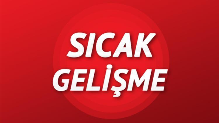 """Cumhurbaşkanı Erdoğan'dan """"bürokrasinin azaltılması"""" genelgesi"""