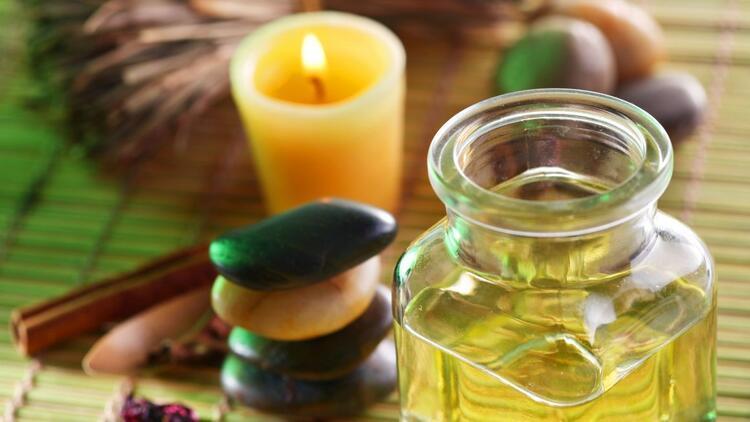 Çay ağacı yağının faydalarını biliyor musunuz?