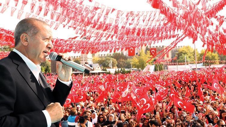 'CHP'nin İş Bankası hisselerinin Hazine'ye devrini sağlayacağız'