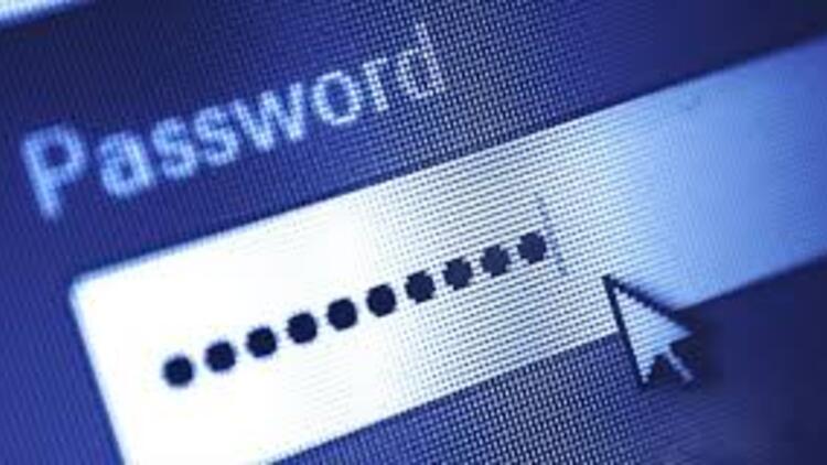 Şifre yönetiminde KOBİ'ler büyük şirketlerden daha başarılı!